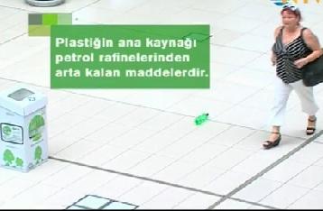 NTV'nin Yeşil Ekran'ı geri dönüyor!