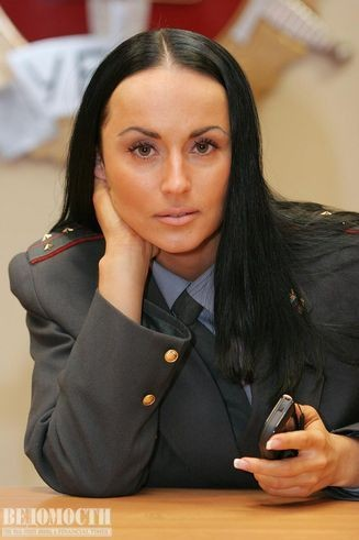 Секретарь вакансии в москве свао