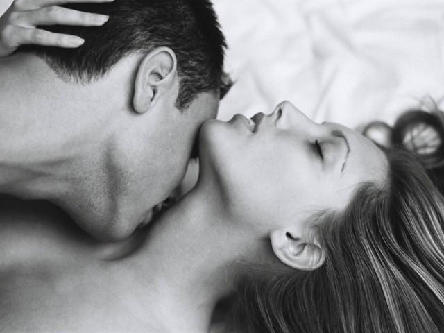 Erotic stories interracial pregnancy