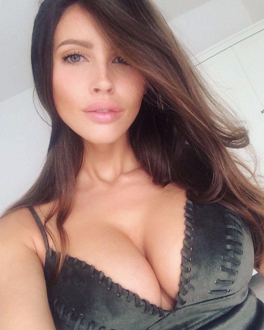 Instagram Lucia Javorcekova nudes (29 photo), Tits, Hot, Selfie, in bikini 2006