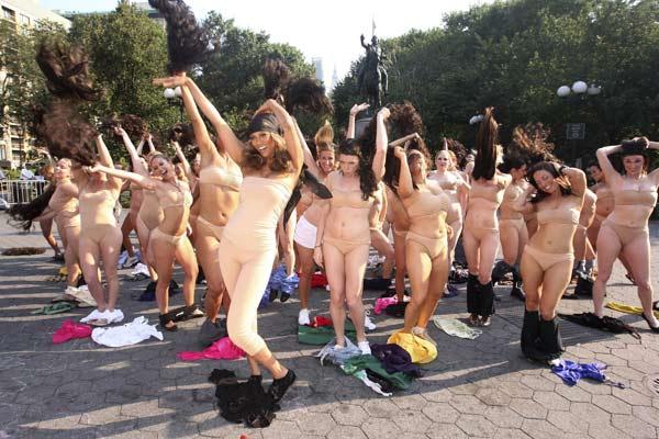 голые мамы зажигают фото