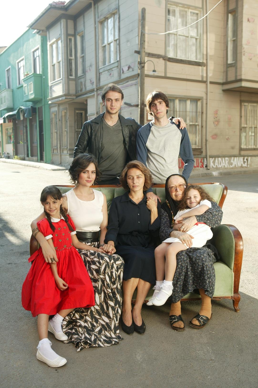 Рассказы про турецкую любовь 14 фотография