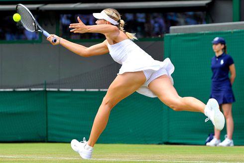 seksualniy-reyting-tennisistok