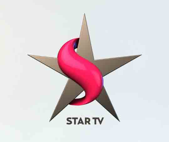 star tv network Imagine more with one of the leading media houses of india transforming entertainment & sports with superior content explore more possibilities with star tv network.