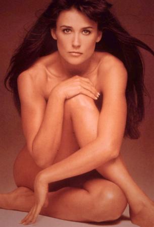 фото актеров голых в кино