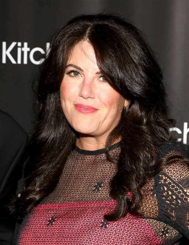 the 10th annual meaningless task award candidate monika lewinsky Cristiano ronaldo is the hot favourite to defend his men's player of the year crown at fifa's annual awards on october 23 fifa will hold its annual the best fifa football awards event on monday in london.