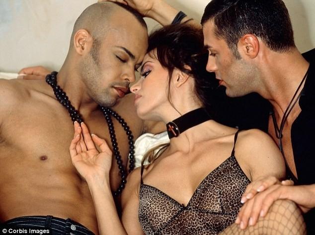 Gerçek türk gizli çekim güzel kadini sikiş izlePorno Sex