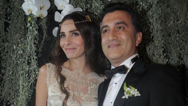 Nur Fettahoğlu boşanıyor mu?