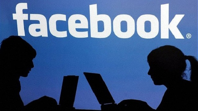 Facebook'ta Hz. Muhammed'e hakarete engelleme
