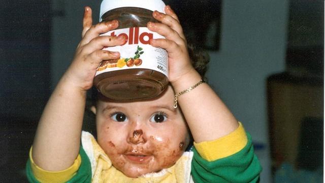 Fransa'da Nutella ismi neden yasaklandı?