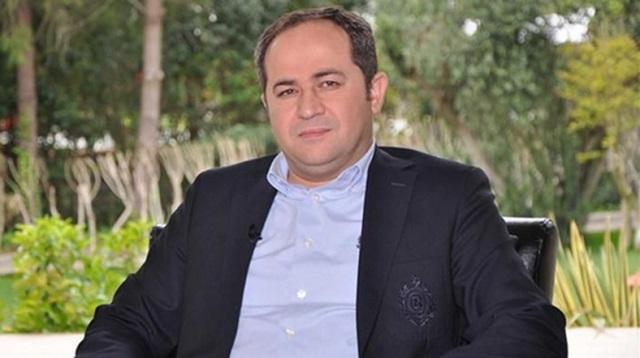 Çözüm Süreci Öcalan'ın o sözüyle başladı