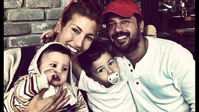 Emre Altuğ: Ayrılığımız Kerem Tunçeri ile...