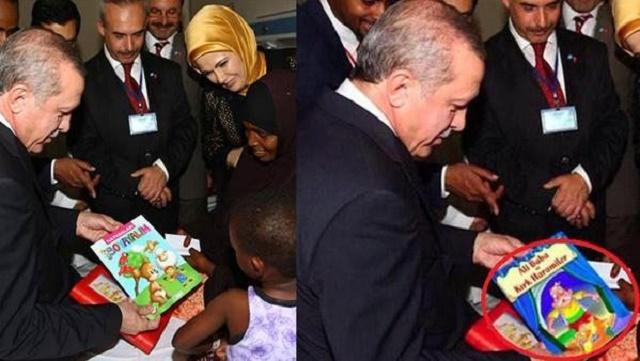 Kılıçdaroğlu Oda TV'ye kandı, foto montajı gerçek sandı