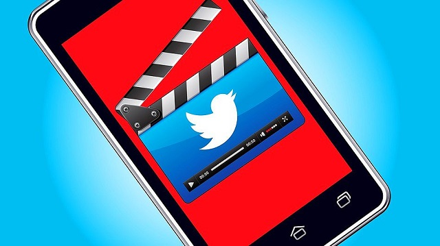 Twitter'a iki bomba özellik: Video ve grup mesajlaşma