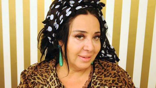 Nur Yerlitaş neden hastaneye kaldırıldı?