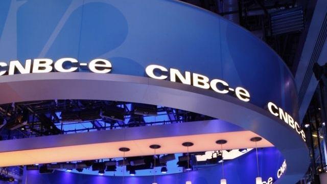 Medyada flaş gelişme! CNBC-e kapanıyor mu?