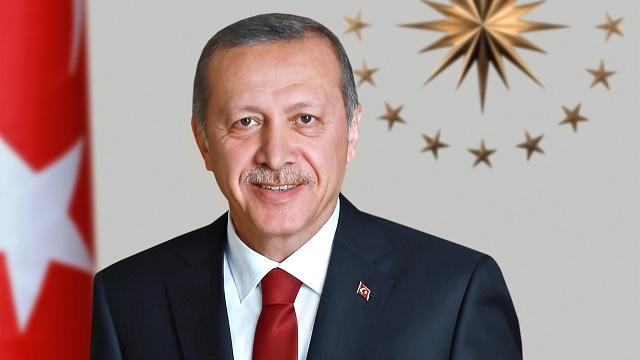 AKP ve Erdoğan kendi kazanımlarının altını oyuyor