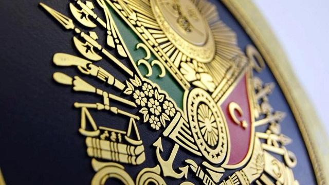 Osmanlı armasındaki 30 gizemli sembol