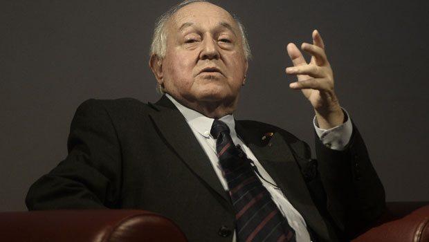 Duygun Yarsuvat: Fetullah Gülen'i ABD çağırdı