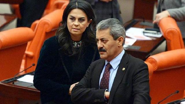 Tülay Babuşçu'nun tweeti sosyal medyayı salladı