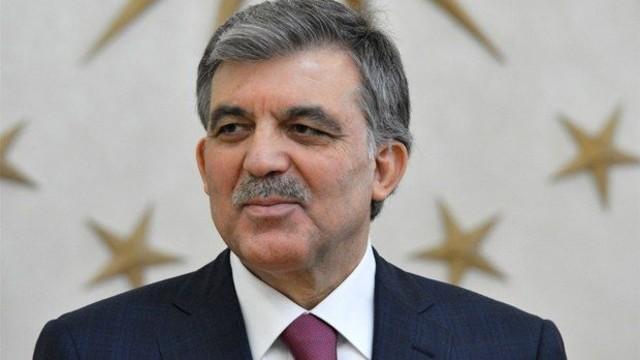 Abdullah Gül'ün görüşmemesi istenen 7 gazeteci...