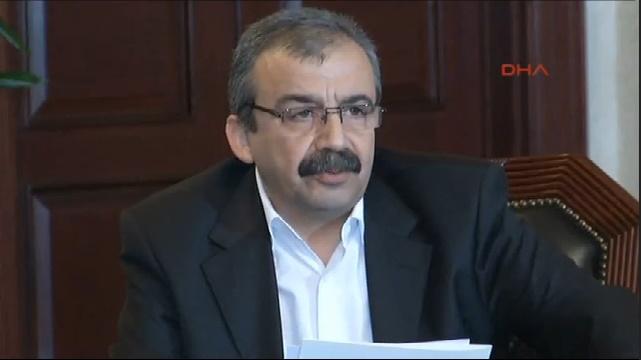 Önder: PKK olağanüstü toplanacak