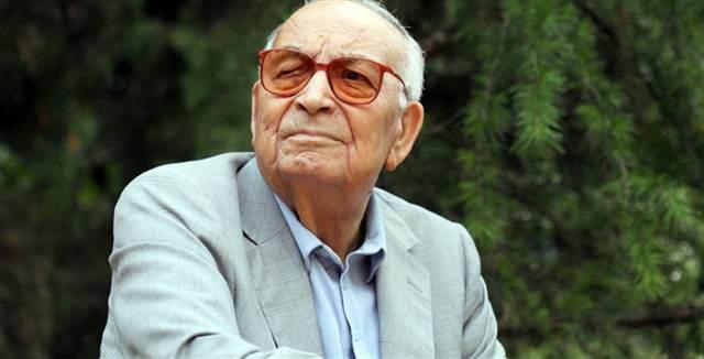 Dünya Yaşar Kemal'in ölümünü konuşuyor