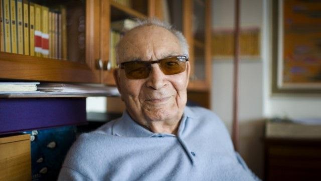 Yaşar Kemal'in Nobel Ödülü almasına kimler engel oldu?