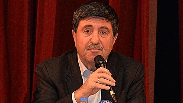 Altan Tan: Erdoğan batı ile anlaşıp Erbakan'ı tasfiye etti