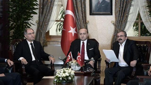 Öcalan ve HDP'nin 10 maddesi ne diyor?