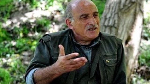 PKK'dan silah bırakma açıklaması: Her şey o sonuca bağlı