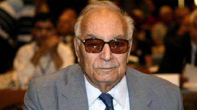 Yaşak Kemal'in Nobel almasını Kürt gazeteci engelledi