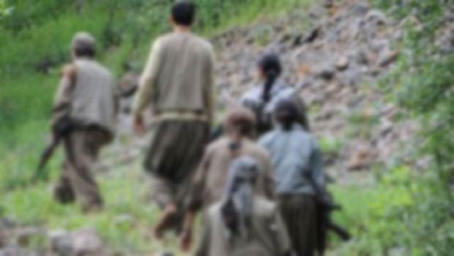 Eski PKK yöneticisinden flaş açıklamalar