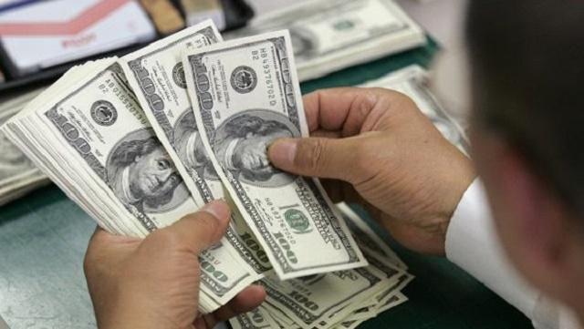 ABD'den haber geldi, dolar rekor kırdı