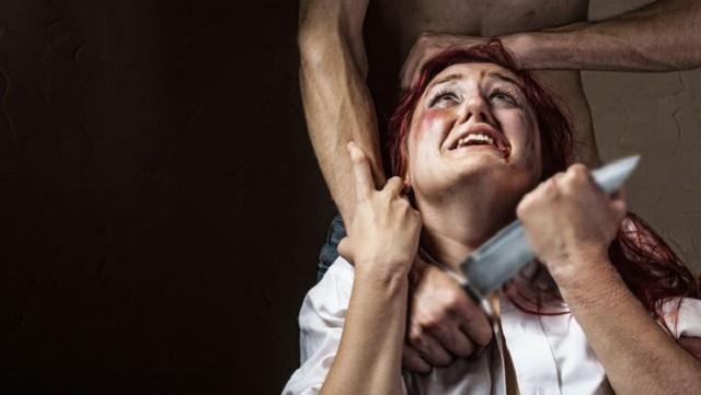 Her iki kadından biri şiddet görüyor