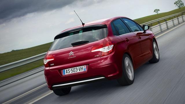 Model model tüm otomobillerin yakıt tüketimi!