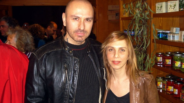 Sertab Erener'in intikamı acı oldu
