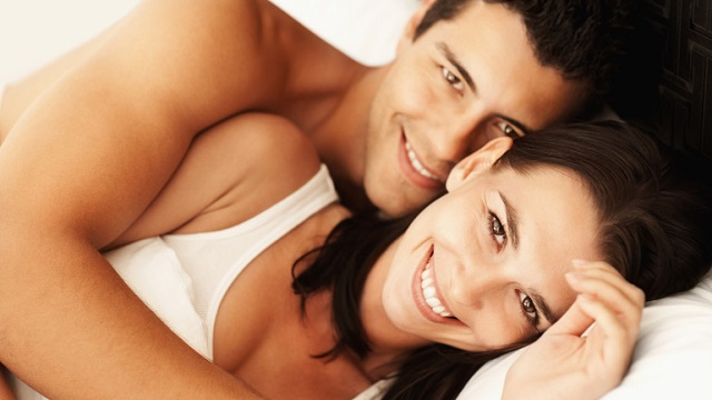 Evliliği kurtarmak için cinsel hayatınızı renklendirin