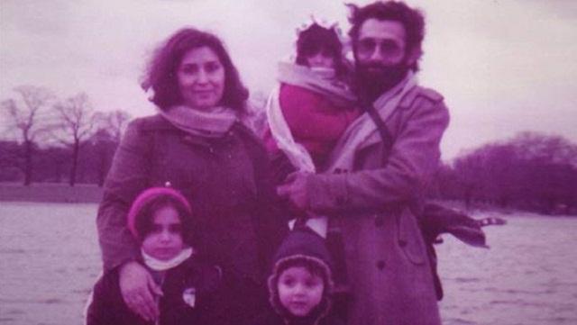 Kılıçdaroğlu'nu hiç böyle görmediniz.. İşte o belgesel