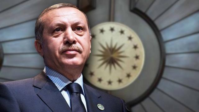 Erdoğan'ın elinden düşürmediği içecek hangisi?
