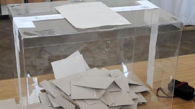 AK Parti'den baraj ayarı: Eğer HDP geçemezse...