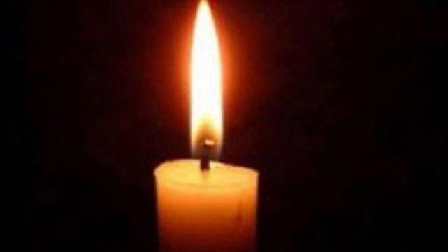 Elektrik kesintisi sosyal medyayı salladı