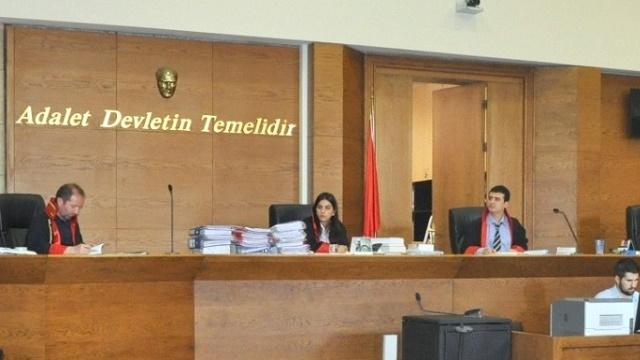 Balyoz davasında 236 sanık için beraat kararı