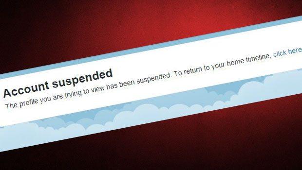Twitter, teröristlerin fotoğraf paylaştığı hesabı kapattı