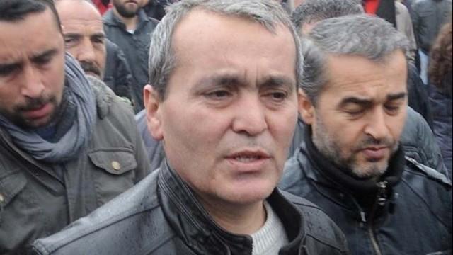 Sami Elvan: Acımız çok büyük çok üzgünüz