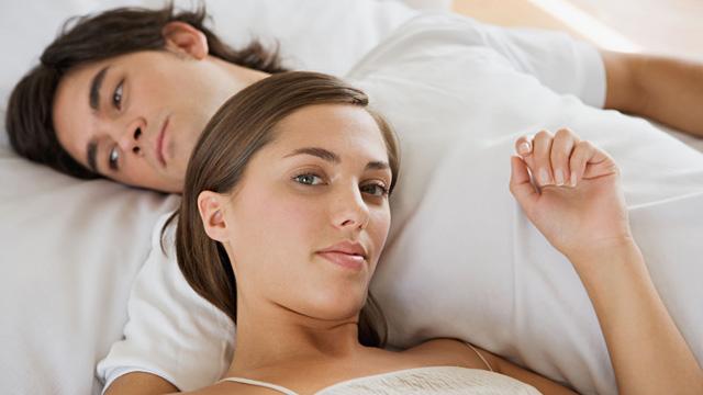 Duygusal mı, vahşi mi? Seks tarzınız ne?