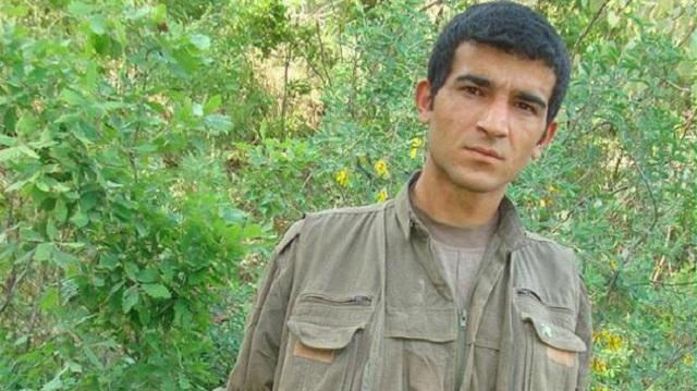 Ağrı çatışmasında ölen PKK'li ile ilgili şok gerçek