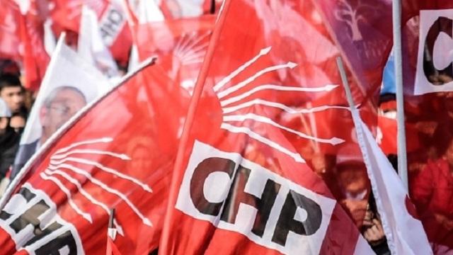 İşte CHP'nin seçim bildirgesinin tam metni