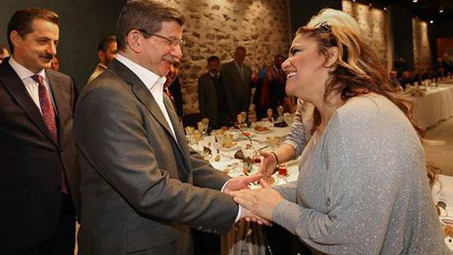 Kibraiye: Çok tatlı, bıcır bıcır bir Başbakan