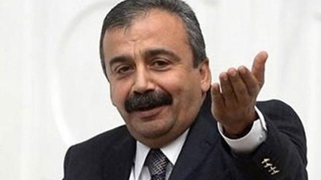 Sırrı Süreyya Önder: Şakayı Cem Yılmaz yapsın...